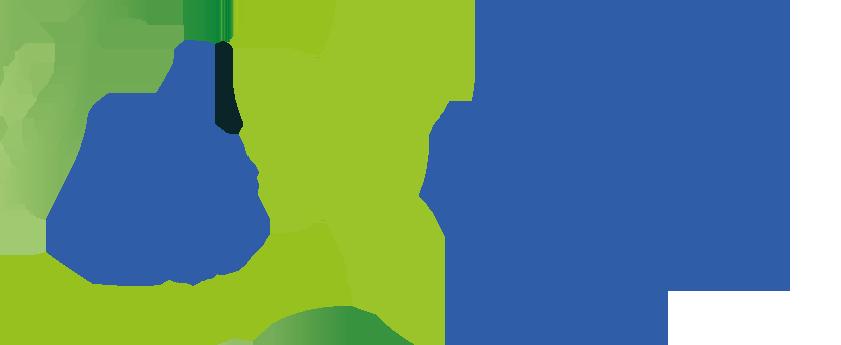 La Quinta News